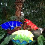 Phipps Conservatory + Chihuly