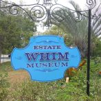 Places that Matter: Whim Museum on St. Croix, Virgin Islands