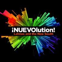 ¡NUEVOlution!: Participatory Stories Build Community