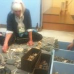 ACM 2012: Reggio Emilia and children's museums