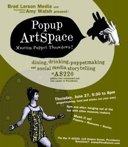 popupArtspace