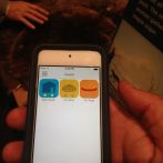 AASLH 2014 Notes: Popups, Gamification, and Butter Churns