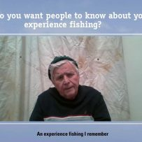 The Power of Story in Short-Term Exhibits: Fishing Community at Cape Ann Museum