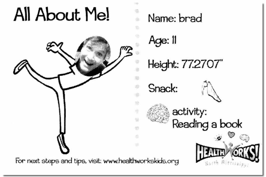 healthworksPcard