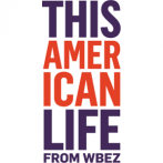 When your software is featured on This American Life…