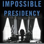 "AASLH Keynote: Jeremi Suri, ""The Impossible Presidency"""
