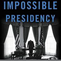 """AASLH Keynote: Jeremi Suri, """"The Impossible Presidency"""""""